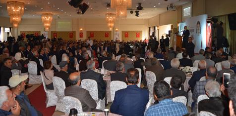 16-Nisan-Türkiye'nin-kaderini-belirleyecek-2