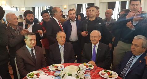 16-Nisan-Türkiye'nin-kaderini-belirleyecek-3