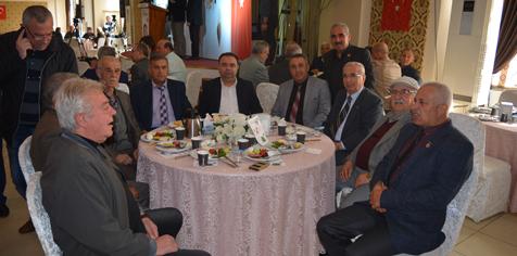 16-Nisan-Türkiye'nin-kaderini-belirleyecek-4
