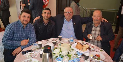 16-Nisan-Türkiye'nin-kaderini-belirleyecek-5