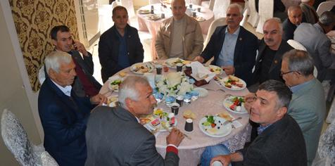 16-Nisan-Türkiye'nin-kaderini-belirleyecek-6