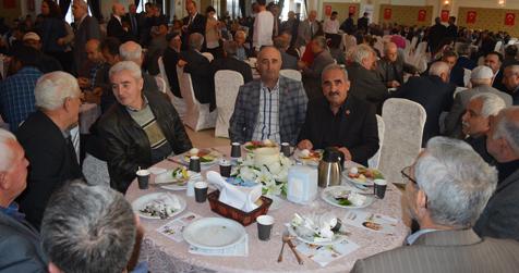 16-Nisan-Türkiye'nin-kaderini-belirleyecek-7