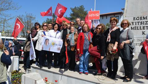 16-Nisan-Türkiye'nin-kaderini-belirleyecek-8