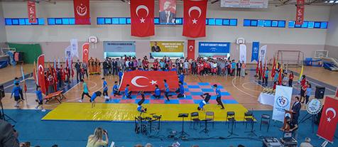 19-Mayıs-Türkiye'nin-inşasında-4