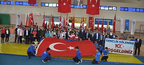 19-Mayıs-Türkiye'nin-inşasında-9