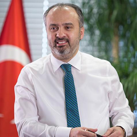 2019'da-daha-güzel-bir-Bursa-2