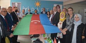 Azerbaycan'ın-her-zaman-yanındayız-2