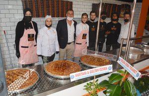 Bülent-Börekçilik-artık-Karacabey'de-4