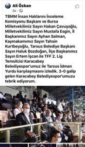 Karacabey-Belediyespor-Karacabey'indir-3