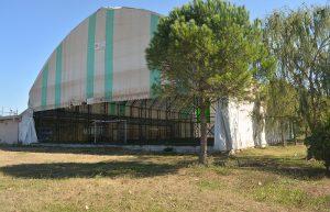Oy-uğruna-yeşili-betona-gömdüler-5