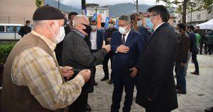AK-Parti'ye-50-bin-yeni-üye-katıldı-2