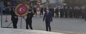 Atatürkçülük-2
