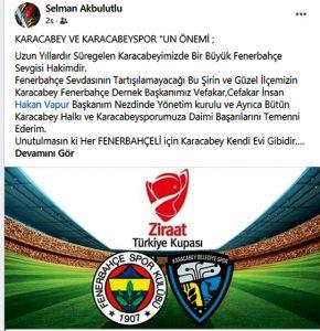 Her-Fenerbahçeli-için-Karacabey-kendi-evi-gibidir-2