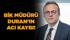 bik_muduru_duran_in_aci_kaybi_h47596_24a35
