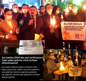 İYİ-Parti'nin-eylemi-EPDK'ya-geri-adım-attırdı-