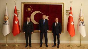 AK-Parti'de-Davut-Gürkan-dönemi-başlıyor