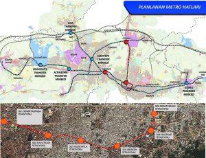 Aktaş'ın-Yıldırım'a-metro-hattı-balon-çıktı-2