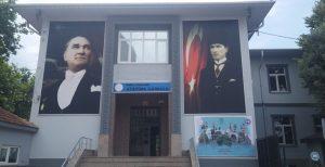 Bursa'da-Unesco-Çocuk-Kulübü-olan-2
