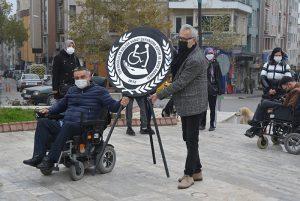 Engelliler-de-bu-hayatın-bir-parçasıdır-2
