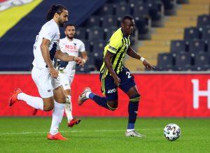 Fenerbahçe'yi-elimizden-kaçırdık-2