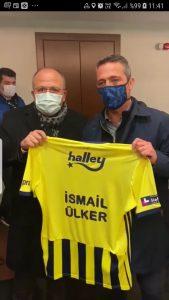 Fenerbahçe'yi elimizden kaçırdık-3