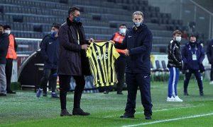 Fenerbahçe'yi-elimizden-kaçırdık-4