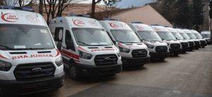 Sağlık-Bakanlığı'ndan-Bursa'ya-18-ambulans-2