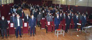 Saadet-Partisi-İlçe-Başkanı-2