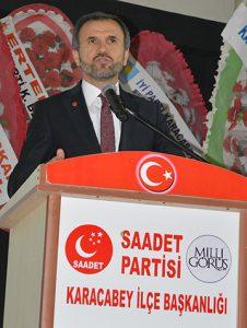 Saadet-Partisi-İlçe-Başkanı-4