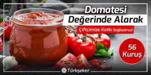 Türkşeker-sözünde-durdu-2