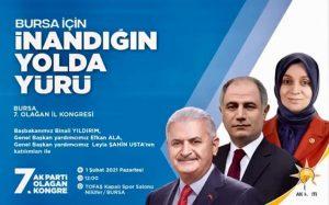 AK-Parti'nin-Demokrasi-Şöleni-bugün-2