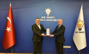 AK-Parti'nin-Demokrasi-Şöleni-bugün-3