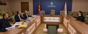 AK-Parti'nin-mülakatları-tamamlandı-2