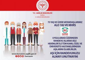 Bursa'da-aşılamalar-tüm-hızla-devam-ediyor-1