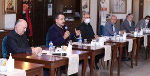 Bursa'da-tecrübe-birlik-ruhuyla-buluştu-2