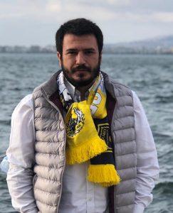 Karacabey-Genç-Fenerbahçeliler-11