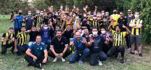 Karacabey-Genç-Fenerbahçeliler-2