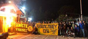 Karacabey-Genç-Fenerbahçeliler-3