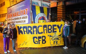 Karacabey-Genç-Fenerbahçeliler-4