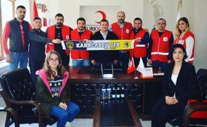Karacabey-Genç-Fenerbahçeliler-6