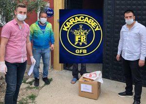 Karacabey-Genç-Fenerbahçeliler-7