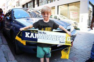 Karacabey-Genç-Fenerbahçeliler-9