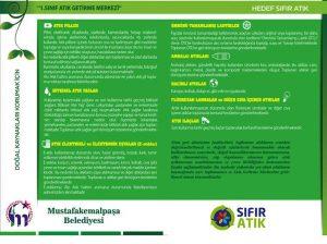 Mustafakemalpaşa-Belediyesi-çalışıyor-4