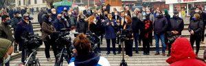 İYİ-Parti'den-'Boğuluyoruz'-protestosu-2