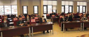 İlçe-Milli-Eğitim-Müdürleriyle-'eğitim'-toplantısı-2