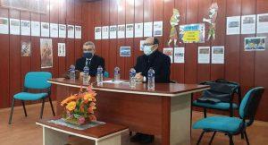 İlçe-Milli-Eğitim-Müdürleriyle-'eğitim'-toplantısı-3