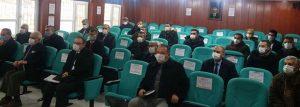 İlçe-Milli-Eğitim-Müdürleriyle-'eğitim'-toplantısı-4