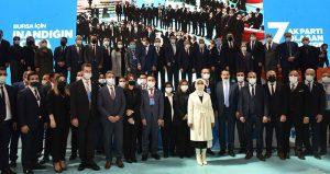 AK-Parti'den-salgına-rağmen-coşkulu-kongre-5
