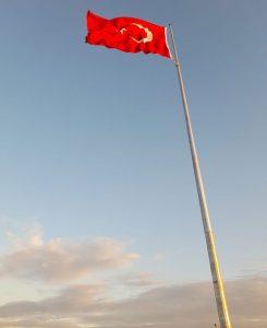 Arız'daki-dev-Türk-Bayrağı-hayran-bırakıyor-2