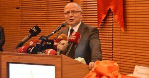 Başkan-Gürkan-il-yönetimini-tanıttı-2